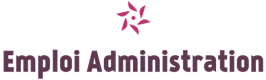 Emploi Administration